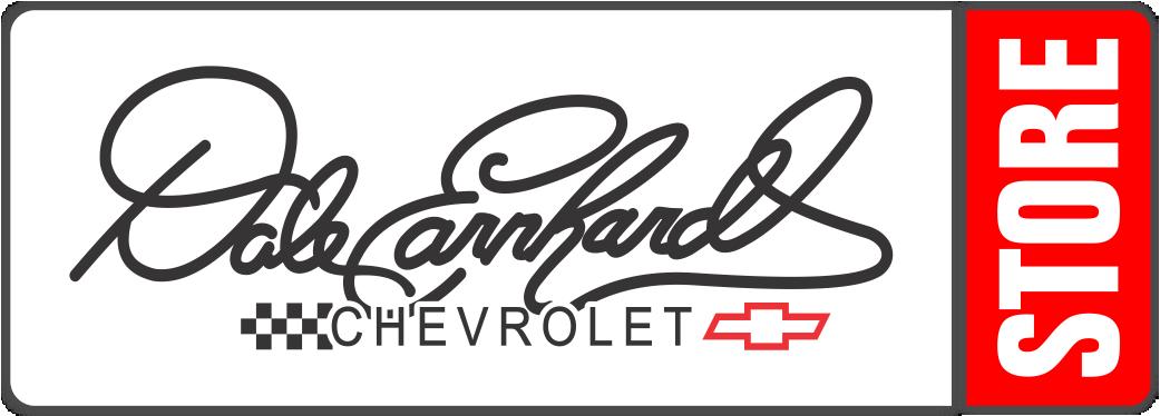 Dale Earnhardt Chevrolet Store
